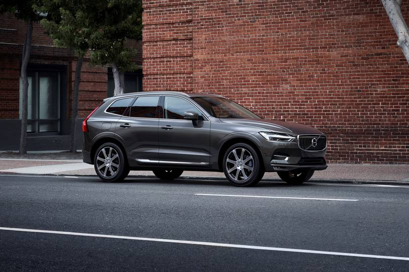 2018_volvo_xc60_4dr-suv_t6-inscription_fq_oem_2_815
