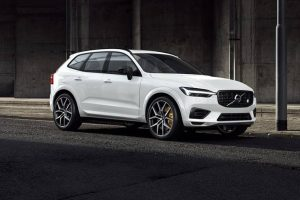2021-suv-t8-polestar-engineered