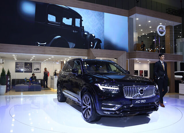 tong-the-volvo-xc90-2021